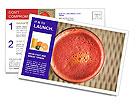 0000086159 Postcard Templates