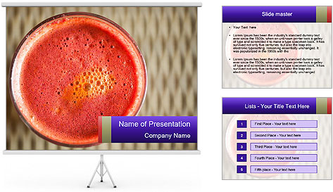 0000086159 PowerPoint Template