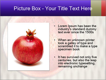 0000086159 PowerPoint Templates - Slide 13