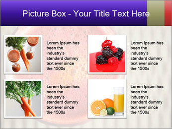 0000086159 PowerPoint Templates - Slide 14