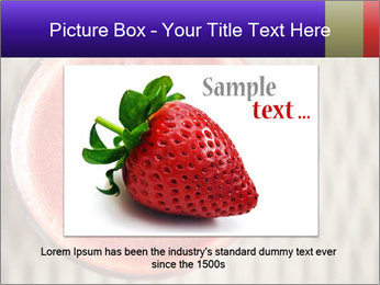 0000086159 PowerPoint Templates - Slide 15