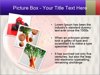 0000086159 PowerPoint Templates - Slide 17