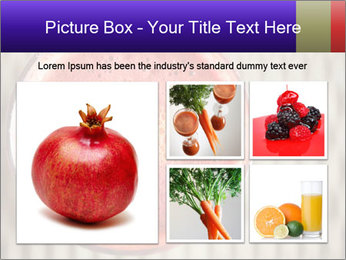 0000086159 PowerPoint Templates - Slide 19