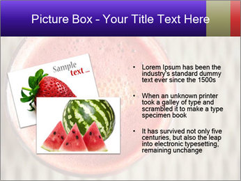 0000086159 PowerPoint Templates - Slide 20