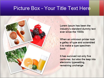 0000086159 PowerPoint Templates - Slide 23
