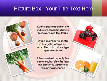 0000086159 PowerPoint Templates - Slide 24