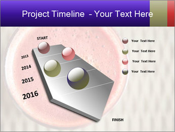0000086159 PowerPoint Templates - Slide 26