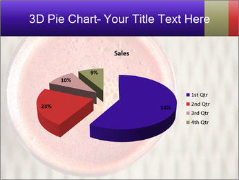 0000086159 PowerPoint Templates - Slide 35