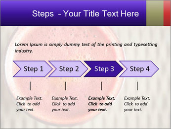 0000086159 PowerPoint Templates - Slide 4