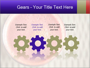 0000086159 PowerPoint Templates - Slide 48