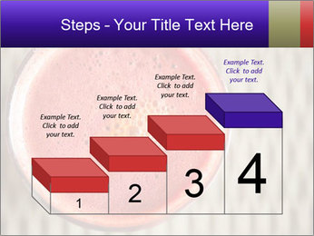 0000086159 PowerPoint Templates - Slide 64