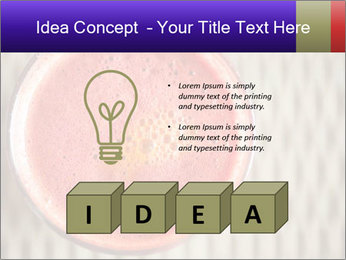 0000086159 PowerPoint Templates - Slide 80