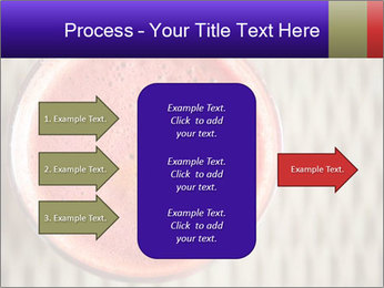 0000086159 PowerPoint Templates - Slide 85