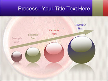 0000086159 PowerPoint Templates - Slide 87