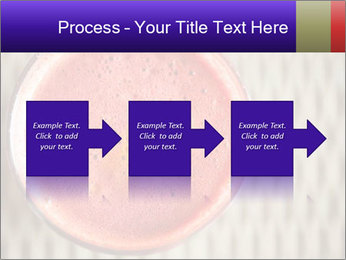 0000086159 PowerPoint Templates - Slide 88