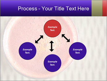 0000086159 PowerPoint Templates - Slide 91