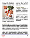 0000086159 Word Template - Page 4