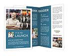 0000086160 Brochure Templates