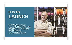 0000086160 Business Card Templates