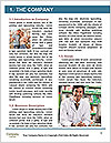 0000086160 Word Templates - Page 3