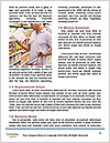 0000086160 Word Templates - Page 4