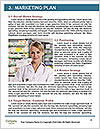 0000086160 Word Templates - Page 8