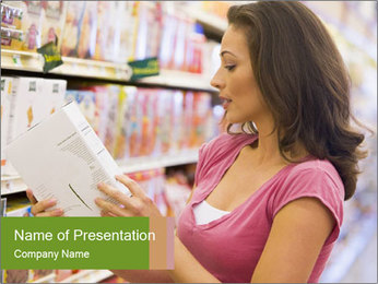 0000086161 PowerPoint Template