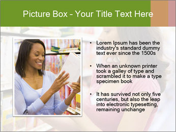 0000086161 PowerPoint Template - Slide 13