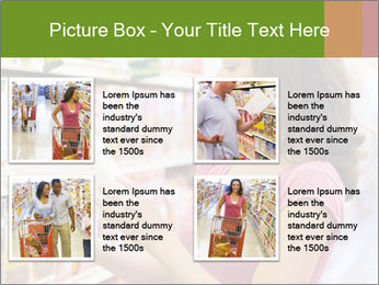 0000086161 PowerPoint Template - Slide 14