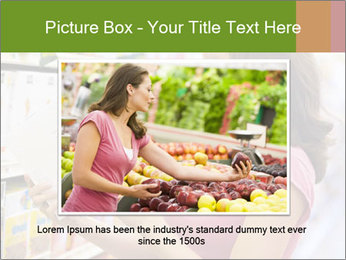 0000086161 PowerPoint Template - Slide 16