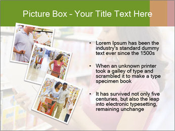 0000086161 PowerPoint Template - Slide 17