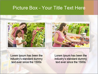 0000086161 PowerPoint Template - Slide 18