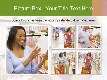 0000086161 PowerPoint Template - Slide 19