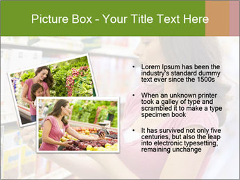 0000086161 PowerPoint Template - Slide 20