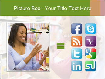 0000086161 PowerPoint Template - Slide 21