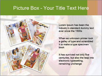 0000086161 PowerPoint Template - Slide 23