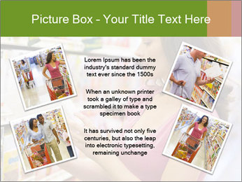 0000086161 PowerPoint Template - Slide 24