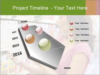 0000086161 PowerPoint Template - Slide 26