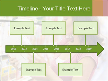 0000086161 PowerPoint Template - Slide 28