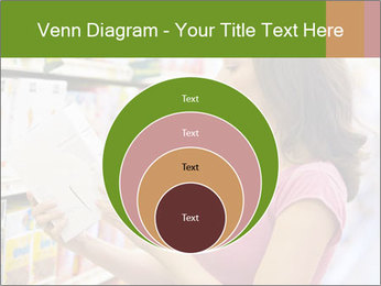 0000086161 PowerPoint Template - Slide 34