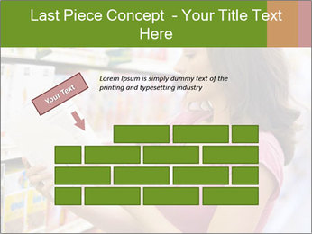 0000086161 PowerPoint Template - Slide 46