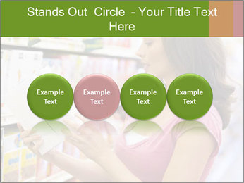 0000086161 PowerPoint Template - Slide 76