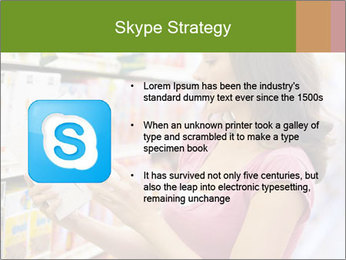 0000086161 PowerPoint Template - Slide 8