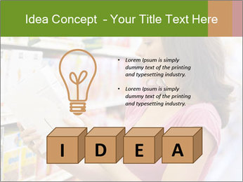 0000086161 PowerPoint Template - Slide 80