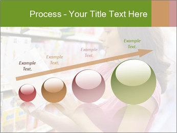 0000086161 PowerPoint Template - Slide 87
