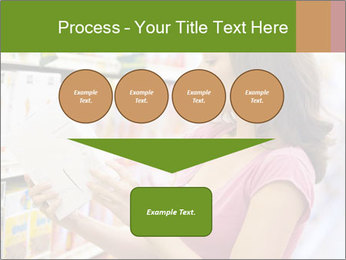 0000086161 PowerPoint Template - Slide 93