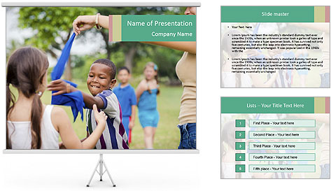 0000086162 PowerPoint Template