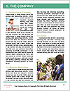 0000086162 Word Templates - Page 3