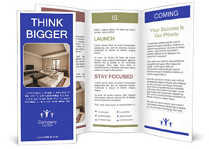 0000086163 Brochure Template