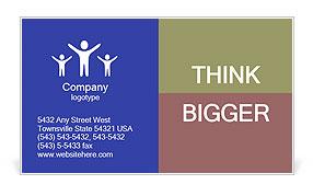 0000086163 Business Card Templates